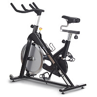 Horizon Fitness® Indoor Cycle