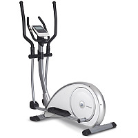 Horizon Fitness® Crosstrainer Syros