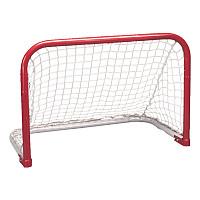 Streethockey-Tor