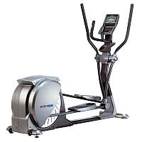 Sport-Thieme Crosstrainer