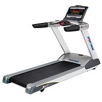 Sport-Thieme® Laufband