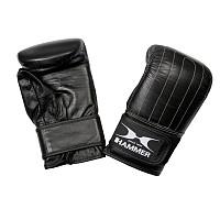 Hammer® Boxsackhandschuhe Punch