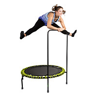 Sport-Thieme® Fitness-Trampolin