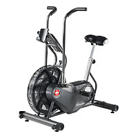 Schwinn Indoor Bike