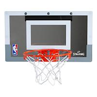 Spalding® NBA Slam Jam Board