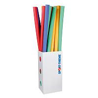 Sport-Thieme® Comfy® Noodle Trolley
