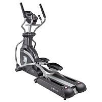 U.N.O.® Fitness Crosstrainer