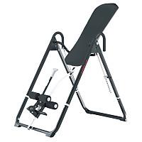 Kettler® Schwerkrafttrainer