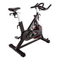 Kettler Indoor Bike