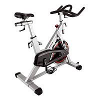 Kettler® Biketrainer Speed 3