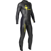 "Aqua Sphere® Herren Neoprenanzug ""Pursuit"""