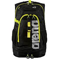 """Arena® Schwimmer-Rucksack """"Fastpack 2.1"""""""