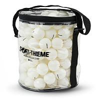 Sport-Thieme® Tischtennisbälle