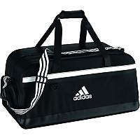 Adidas® Teambag L