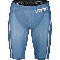 "Arena® Jammer ""Powerskin Carbon Ultra"""
