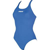 "Arena® Badeanzug ""Solid Swim Pro"""