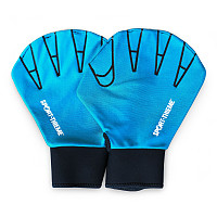 Sport-Thieme® Aqua-Fitness-Handschuhe