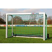 Sport-Thieme Mini-Fußballtor