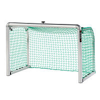 Sport-Thieme® Portable, Foldable Safety Mini Goal