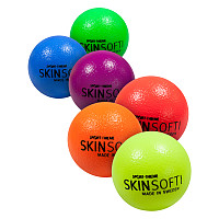 Sport-Thieme Skin Set