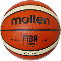 Molten® Basketball