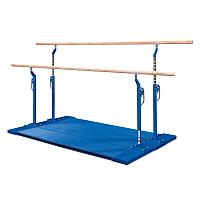 Sport-Thieme® Barren