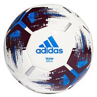 Adidas Futsalball