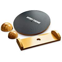 Sport-Thieme Balanceboard