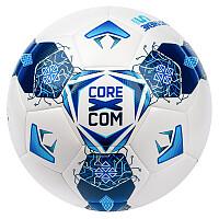 Sport-Thieme Fußball