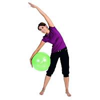 Togu Redondo-Ball Plus
