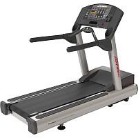 Life Fitness® Club Series Laufband