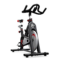 Life Fitness Indoor Bike