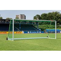 Sport-Thieme® Jugendfußballtor  5x2 m