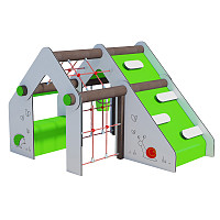 Westfalia Spielhaus