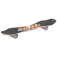 Street Surfing Waveboard  Wave Rider