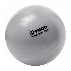 Togu® ABS® Powerball®