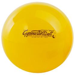 Original Pezzi® Ball