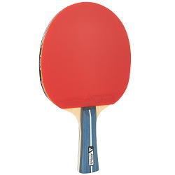 Joola® Tischtennisschläger