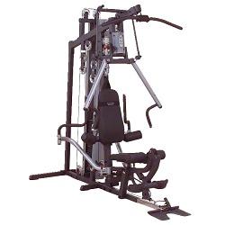 Body-Solid® Ganzkörpertrainer