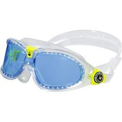 c2f42de9b15 Swimming goggles  buy online from Sport-Thieme.com