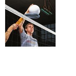 Volleyball Schmetter-Trainingsgerät