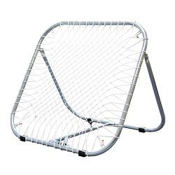 Sport-Thieme® Tchoukball