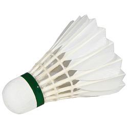 Victor Badmintonbälle