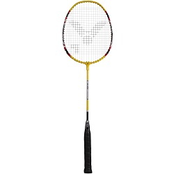 Victor® Badminton Racquet