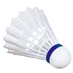Victor® Badmintonbälle