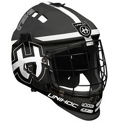 Unihoc® Floorball Goalkeeper's Mask