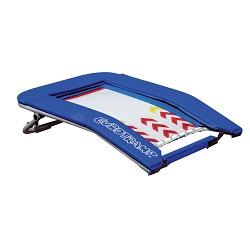 Eurotramp® Booster Board