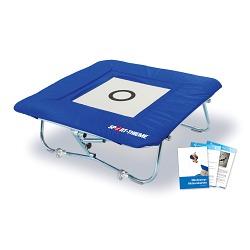 Sport-Thieme® Minitramp