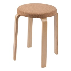 Sport-Thieme Exercise Stool