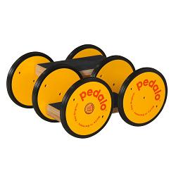 Holzspielzeug Bestellen Sie Einfach Bei Sport Thieme